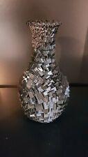 ornamental vase new design