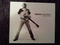 ROSSI VASCO - TRACKS 2. EDIZIONE DIGIPACK. CD.