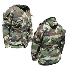 Veste guerilla CCE airsoft Opex militaire usa airsotf paintball outdoor armée **
