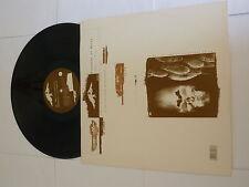 "ELEMENTZ OF NOIZE - Neon - 1996 2-track 12"" Vinyl Single"