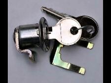 Renz Briefkastenschloss 97-9-95085 2x Schlüssel (r22)