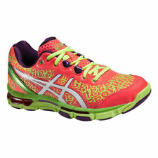 Scarpe da ginnastica rosi marca ASICS per donna Numero 38