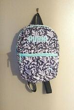 Unisex Children Cartoon School Bag Backpack Loss Prevention Shoulder Bag RLWH 01