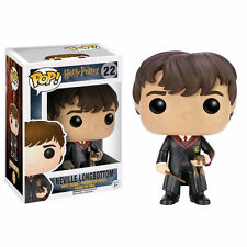 Action figure di TV, film e videogiochi originale chiusa 9cm, di Harry Potter