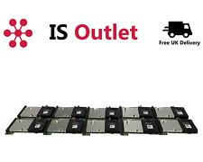 More details for job lot of 10 dell perc h710p mini blade raid controller w/1gb - pk2w9