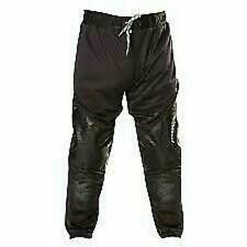 New Bauer Vapor X700R Roller Hockey Pants Junior Small Black~S~M~L