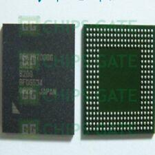 1PCS R5S76700B200BG IC MCU 32BIT ROMLESS 256FBGA Renesas
