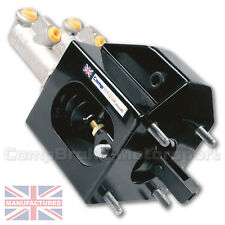 VW GOLF MK2 8v/16v BIAS PEDAL BOX / Replace servo unit STANDARD KIT   - CMB0358