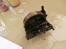Stationary Engine Hit & Miss Webster Tri-Polar Oscillator magneto.made in USA