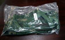 MOLLE II S.D.S. WOODLAND CAMO LOAD BEARING VEST 8465-01-465-2056 NEW