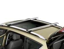 Original Thule Ford Galaxy ab 03/2010 Basisträger Dachträger 1940873 NEU