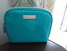 Morrocanoil Hair Product Bag/ Travel Bag New