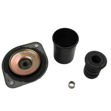 Suspension Strut Mount-Febi Front WD EXPRESS 384 54006 280 fits 77-84 VW Rabbit