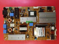 BN44-00422B PD46A0_BDY REV 1.2 - Samsung UE37D5520 Power Supply