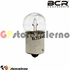404200085 LAMPADA BULBO ALOGENA PER PROIETTORI 12V 10W BCR CAGIVA
