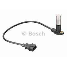 Drehzahlsensor Motormanagement - Bosch 0 261 210 005