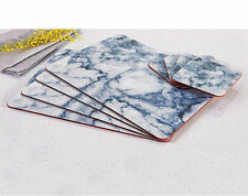 Unbranded Rectangle Contemporary Coasters