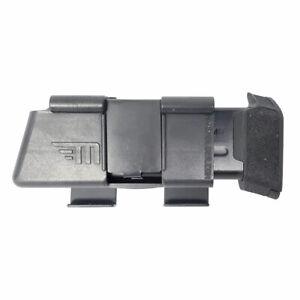Magholder Horizontal Handgun Pistol Magazine Holder Sig Sauer P365