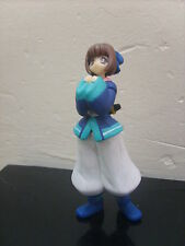 Figurine Sexy SAMURAI SPIRITS  - Gashapon Trading Figure