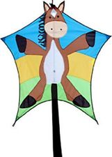 Kite Penta Power Poney Kite..15..... PR 45993
