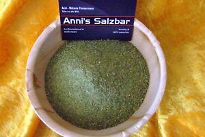 [ab 29,58 €/kg] Salatkräuter - Mischung, Kräutermischung, Marinaden-Würzung,