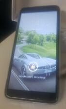 Smartphone Note 30 Plus 12GB + 512GB  bidone