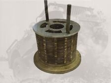 A1261 FILTRE LAITON ESSENCE TYPE US JEEP  WILLYS GPW