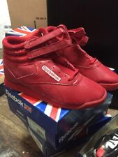 0127309fdfdb Reebok hi Special Offers  Sports Linkup Shop   Reebok hi Special Offers