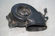 Peugeot 807 E 2.0 HDI Gebläsemotor Lüftermotor Gebläse m Widerstand 1485725080