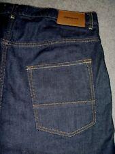 #3523 QUIKSILVER 'The Fonic Fix' Jeans Size 34