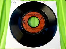 "Clondagh Rodgers - Save Me Polydor 2058 804 7"" Folk Rock Single *3 for1 postage*"