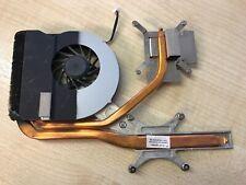 Acer Aspire 7735 7735Z 7735ZG CPU Cooling Fan + Heatsink 60.4CD40.001