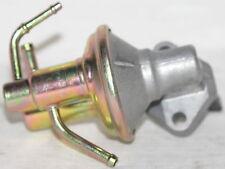 # 1372--M70194 MAZDA GLC 1.5L  1984-1985---NEW FUEL PUMP