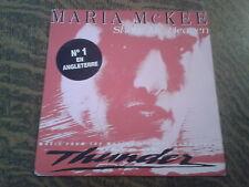 45 tours maria mckee show me heaven