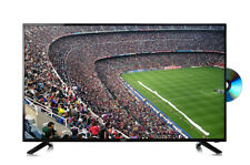 "FullHD TV XORO HTC 4046  - 39,5"" ("