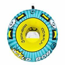 Spinera Wild Bob - Wassersport Tubes, Wasserreifen, Tube 1 Person