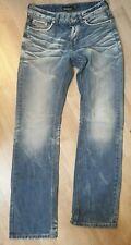Jeans von Fishbone, Gr. 30 / 34 FSBN