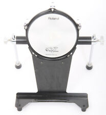 Roland KD-80 Electronic Bass Drum Trigger Pad For Electric TD Series Drum Kits