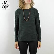 COS neu Pullover SweaterTOP 34/XS Blogger Trend Design Dress Vintage 704