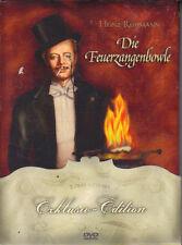 Die Feuerzangenbowle - Exklusiv-Edition (2006)