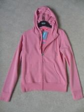 Marks and Spencer Hooded Sweats for Women