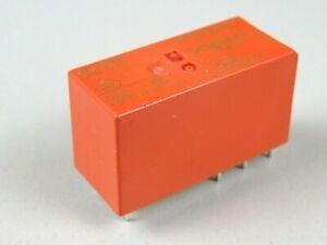 Relais | Printrelais | 5V 12V 24V 48V 230V | Steckrelais | Relais | Koppelrelais