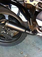 "Honda VFR 800 exhaust  2002 - 2009 ""NEW"" XB08SS Extremeblaster Tunable Muffler"