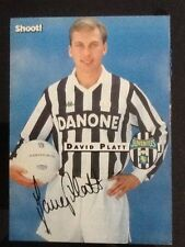 Juventus FC Surname Initial P Football Prints & Pictures