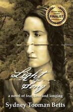 Light Bird's Song (Paperback or Softback)