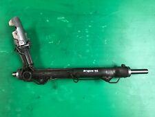 BMW X5 E70 POWER STEERING RACK 3.0 DIESEL 6771419 2006-2010