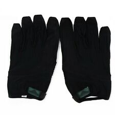 New Turtleskin Bravo Police Gloves Size 2xl Cut Amp Hypodermic Needle Protection