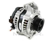 Alternator Mopar R4606755AC Reman