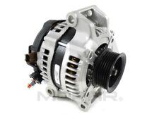 Alternator MOPAR R4606755AC Reman