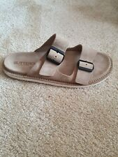 Buttero Sandal Uk10/11